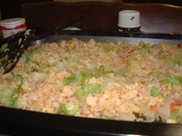 Chinese_fried_rice
