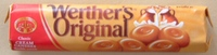 Werthers_original