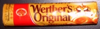 Werthers_original_for_japan