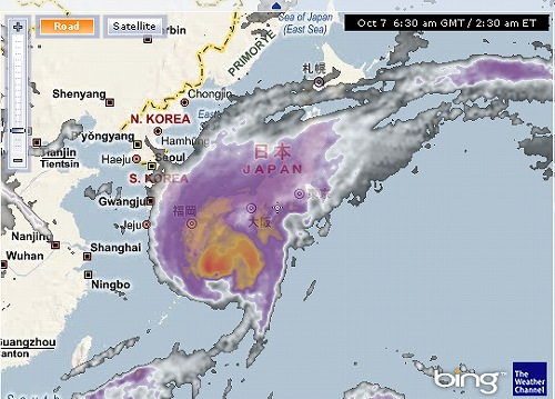 Weather_map_for_japan