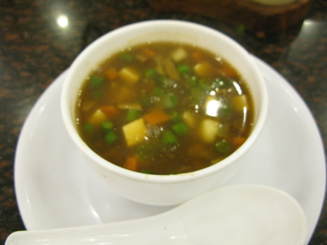 Hot_sour_soup