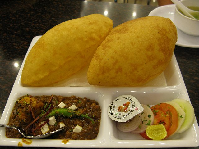 Chholey_bhature