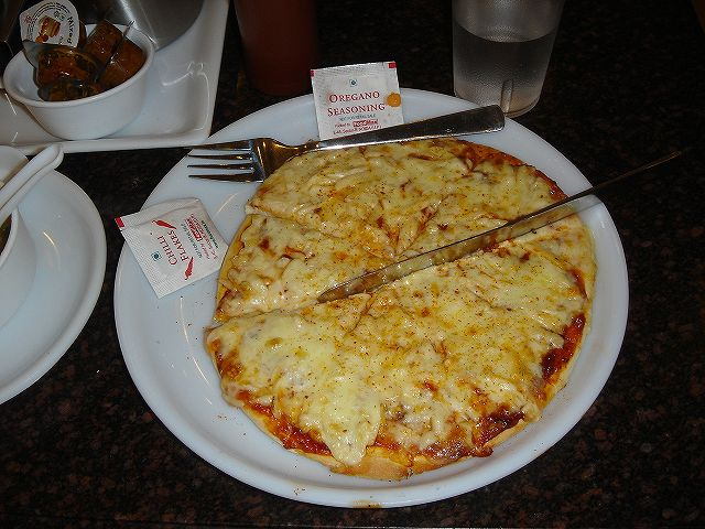20100716gulab_cheesepizzab100rs