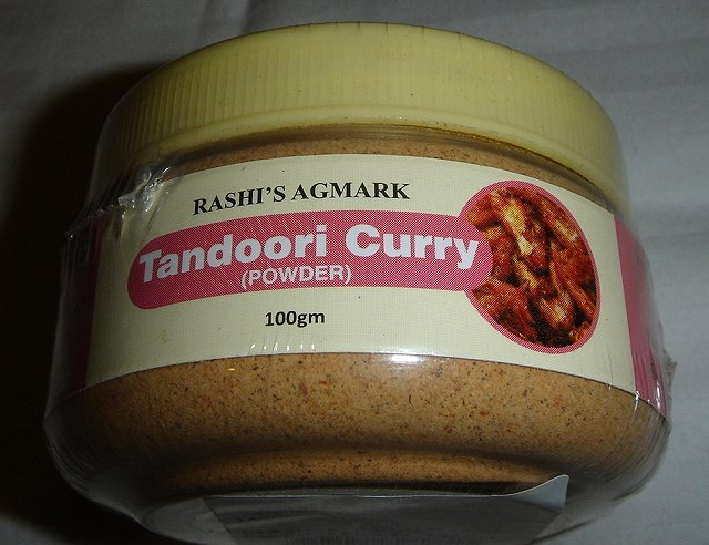 20100704tandoori_curry_powder50rs